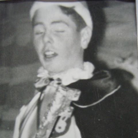 1956 - Wiek I