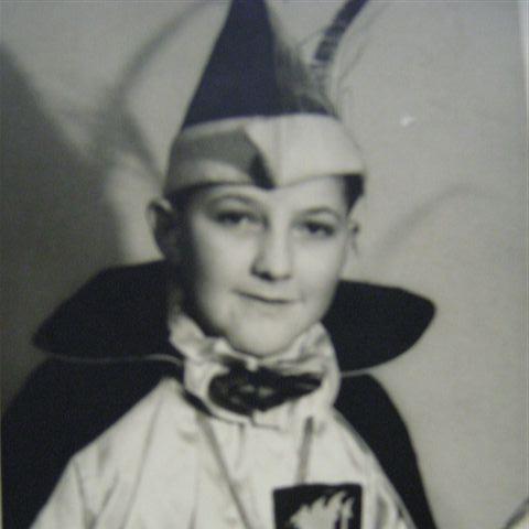 1959 - Ger I