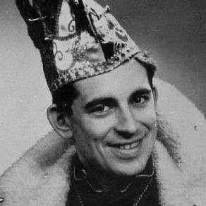 1961 - Jan III