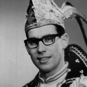 1963 - Rene I