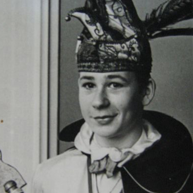 1966 - Ton I
