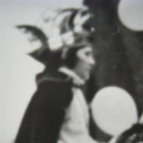 1972 - Jos I