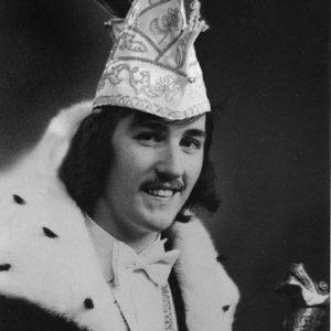 1974 - Jan IV