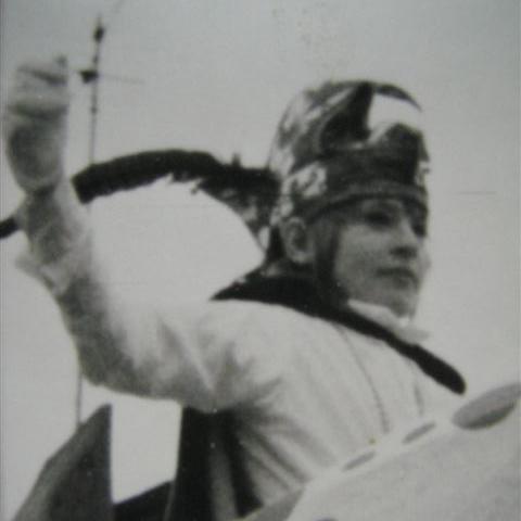 1975 - Jos II