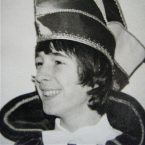 1976 - Erik I