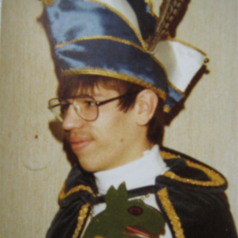 1979 - Henk II