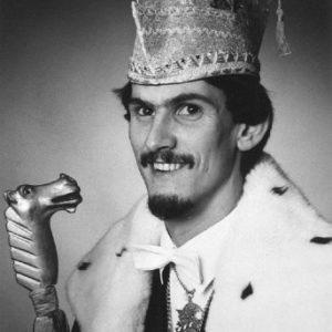 1982 - Leo II