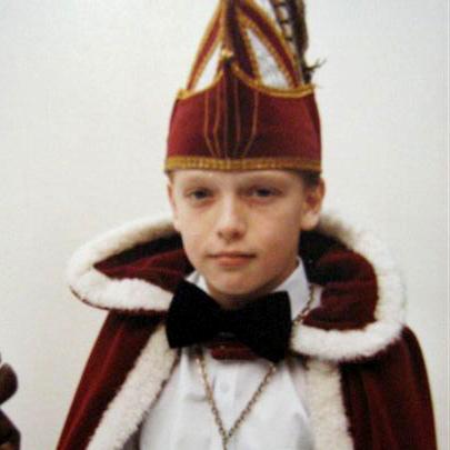 1985 - Jos III