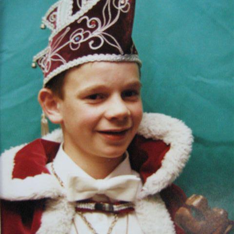 1988 - Dirk I